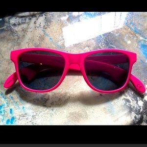Victoria's Secret PINK,.,.,.Sunglasses